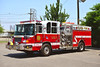 CLARK, NJ ENGINE 2 - 2000 PIERCE QUANTUM 2000/1250
