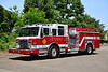 NEW PROVIDENCE ENGINE 4 - 2013 PIERCE VELOCITY 2000/750/30