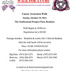 Microsoft Word - Walk For A Cure 2-symbol1.docx