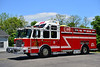 MONTGOMERY, NY ENGINE 222 - 2006 EMERGENCY ONE 1500/750/20/20