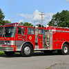 GLASCO, NY ENGINE 29-12