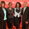 Plenary 2014 NUL Conference
