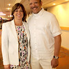 White Party at Music Festival 2014 NUL Conference