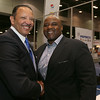 Morial Career Fair 2014 NUL Conference