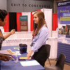 Expo and Career 2014 NUL Conference