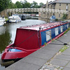 Narrowboat - Star Gem 130630 Lancaster