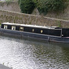 Narrowboat - The Don Juan 130421 Lancaster