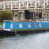 Narrowboat - Swanswood 130421 Lancaster
