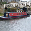 Narrowboat - Susi 130414 Lancaster