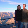 Grand Canyon South Rim 036