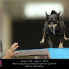 NAC_Day1_12Warmups_Pinscher