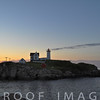 Nubble Light House, York, ME