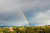 Full Spectrum Rainbow_20140707
