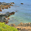 Wailea Coast, Maui Hawaii