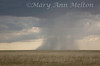 High Plains Storms