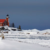 Eagle Harbor Lighthouse (4)