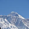 0310 - Mt Everest