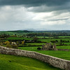 Irish Countryside: Tipperary, Ireland