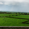 Irish Countryside; Tipperary, Ireland