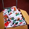 Christmas Stockings 023