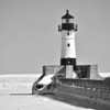 Duluth Light 2014 - 05