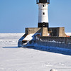 Duluth Light 2014 - 03
