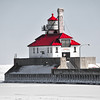 Duluth Light 2014 - 07