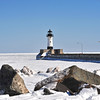 Duluth Light 2014 - 01