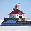 Duluth Light 2014 - 06