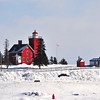Two Harbors Light - PAN