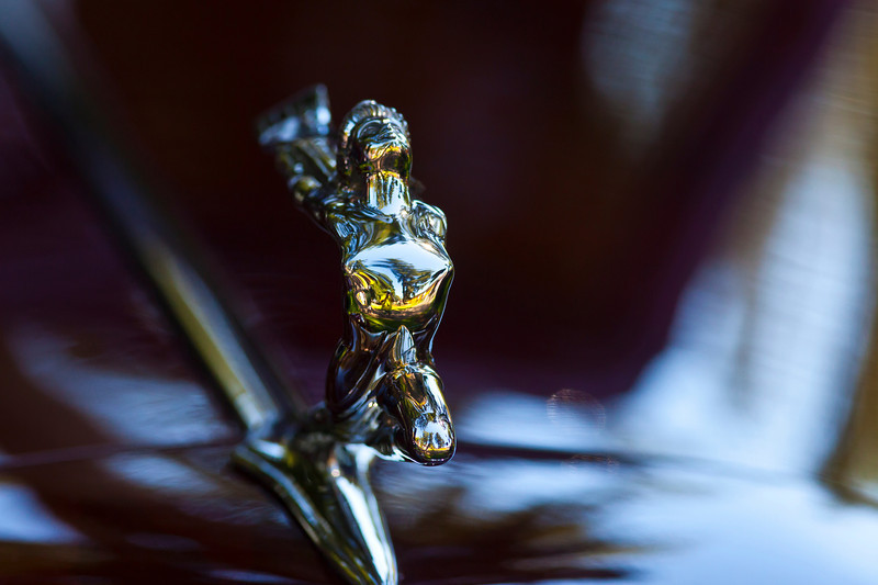 Buick Hood Ornament_5957