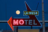 Moonrise La Mesa Motel Route 66 Santa Rosa NM_9041