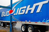 Pepsi vs Bud Light Jet-Pep Store Luverne AL_7973