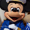 """Captain Mickey: Happy Thursday! The Disney Cruise was terrific - they did a spectacular job!!!More pics to come! We did have an """"incident"""" while returning from Mexico. We came across a small raft with 5 refugees. I documented the entire incident and made a separate gallery - The desperation of these people who are willing to risk their lives to get a taste of something that we take for granted saddens me.  check it out: (the gallery is also at the bottom of my home page)<br /> <br />  <a href=""""http://www.edmurrayphotos.com/Other/Rescue-at-Sea/29042035_fLwptK#!i=2470784722&k=ND9Dz5K"""">http://www.edmurrayphotos.com/Other/Rescue-at-Sea/29042035_fLwptK#!i=2470784722&k=ND9Dz5K</a><br /> <br /> <br /> 4/25/2013"""