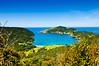 Whangamumu Harbour<br /> Bay of Islands<br /> New Zealand