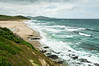 Ocean Beach<br /> Bream Head<br /> North Island<br /> New Zealand
