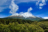 Mt Taranaki Taranaki New Zealand