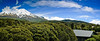Mt Taranaki Egmont National Park Taranaki New Zealand