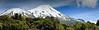Mt Taranaki<br /> Egmont National Park<br /> Taranaki<br /> New Zealand
