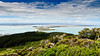 Tiwai Point<br /> Bluff<br /> South Island<br /> New Zealand
