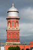 Water Tower<br /> Invercargill
