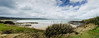 Porpoise Bay<br /> The Catlins<br /> South Island<br /> New Zealand