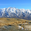 Remarkables DW021