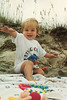 1995 Ivy at Sandbridge