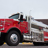 02-23-2014, Forest Grove Fire Co  New Tender 43-51, 2014 Kenworth T800 - Sutphen 1500-4000, (C) Edan Davis, www sjfirenews (13)