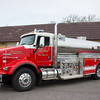 02-23-2014, Forest Grove Fire Co  New Tender 43-51, 2014 Kenworth T800 - Sutphen 1500-4000, (C) Edan Davis, www sjfirenews (3)