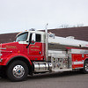 02-23-2014, Forest Grove Fire Co  New Tender 43-51, 2014 Kenworth T800 - Sutphen 1500-4000, (C) Edan Davis, www sjfirenews (6)