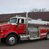 02-23-2014, Forest Grove Fire Co  New Tender 43-51, 2014 Kenworth T800 - Sutphen 1500-4000, (C) Edan Davis, www sjfirenews (4)