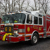 02-05-2013, Pine Hill Fire Co, New E-One, Squad 62, Camden County, (C) Edan Davis, www sjfirenews com  (15)