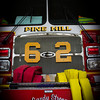 02-05-2013, Pine Hill Fire Co, New E-One, Squad 62, Camden County, (C) Edan Davis, www sjfirenews com  (4)